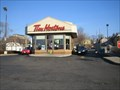 Image for Tim Horton's - King W and Dundurn N, Hamilton ON