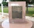 Image for George F. Stuckey Memorial, Bristol, PA