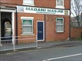 Image for Madani Masjid, 2 Radford Avenue, Kidderminster, Worcestershire, England