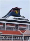 Image for Penang Island - Penang, Malaysia.