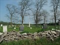 Image for Armstrong Cemetery - Oaks Corners, New York