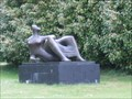Image for The Henry Moore Foundation - Perry Green, Hertfordshire, UK