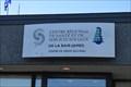 Image for Centre de Santé Isle-Dieu - Matagami, Québec