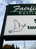 Image for Fairfield Manor - Kanata, Ontario, Canada