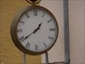 Image for Town Clock Uhren Mayer - Daun, RP, Germany