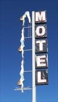 Image for Diving Lady - Mesa, AZ