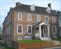 Image for Custom House - Chestertown, MD