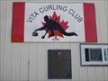 Image for Vita Curling Club - Vita MB