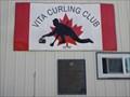 Image for Vita Curling Club - Vita MB