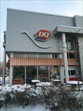 Image for Dairy Queen - Beloeil, Qc