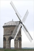 Image for Chesterton Windmill