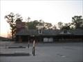 Image for Galivants Ferry, South Carolina
