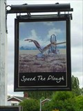 Image for Speed the Plough, Tibberton, Worcestershire, England