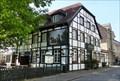 Image for Haus Alt Westerholt  -  Herten, Germany