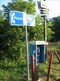 Image for Payphone - Citgo - Exit 59 - Kingsport, TN