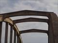 Image for Cotter Bridge - 1930 - Cotter AR