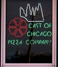 Image for East of Chicago Pizza Company  -  Berlin, OH