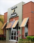 Image for Panera Bread Restaurant - Kissimmee, Florida, USA.