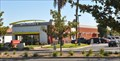 Image for McDonalds Arlington Avenue