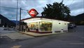 Image for Dairy Queen - Nelson, BC