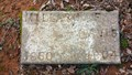 Image for Millard F. Davis - Shasta Masonic Cemetery - Shasta, CA