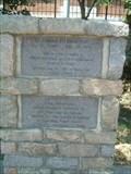 Image for Father Edward S. Filipiak Park - St. Louis, Missouri