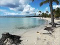 Image for Plage de Sainte-Anne - Saint-Anne, Guadeloupe