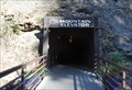 Image for Seven Falls Mountain Elevator Access