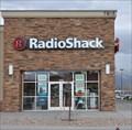 Image for Jordan Landing Radio Shack