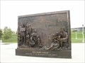 Image for Soldier Field Monument - Chicago, IL