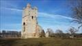 Image for St John - Beachamwell, Norfolk