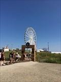 Image for The Beach Bar - Atlantic City, NJ