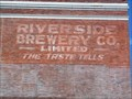 Image for Riverside Brewery Co - Windsor, Ontario