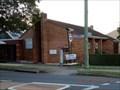 Image for Parramatta Seventh-day Baptist - Parramatta, NSW, Australia