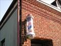 Image for Frank Leto's Barber Shop - Moorestown, NJ