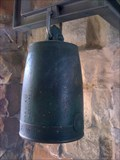 Image for The Peace Bell - Aegidien-Church, Hanover, Germany