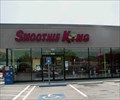 Image for Smoothie King - Johnson's Ferry Rd. - Marietta, GA