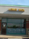 Image for Lemay Wok - Mehlville, MO