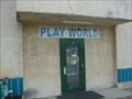 Image for Play World - Erie, PA
