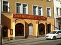 Image for Cínská Restaurace Zlatý Slon - Žižkov, Praha, CZ