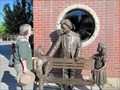 Image for Ever the Twain Shall Meet - Steamboat Springs, CO