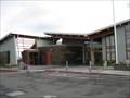 Image for Washington Manor Branch - San Leandro Public Library - San Leandro, CA