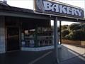 Image for Lake Cathie Bakery, NSW, Australia