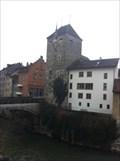 Image for Schwarzer Turm - Brugg, AG, Switzerland