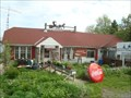 Image for Log Cabin Antiques - Maitland, Ontario (Closed)
