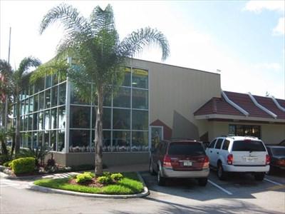 Sr 436 Mcds Altamonte Springs Fl Mcdonald S Restaurants On Waymarking