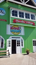 Image for Sugar Daddies Sweet Shoppe - Long Beach, CA