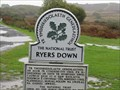 Image for Ryers Down - Llanmadoc, Wales
