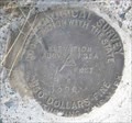 Image for USGS R6 - 1930 - Montana