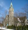 Image for Cathédrale Saint-Maron - Montréal, Québec